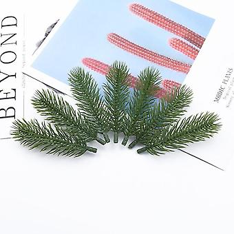 Christmas Garland New Year Decoration, Household Products, Home Wedding