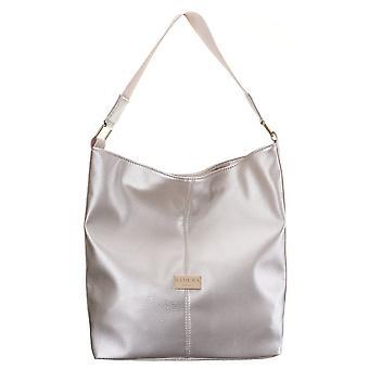 Badura ROVICKY103900 rovicky103900 vardagliga kvinnliga handväskor