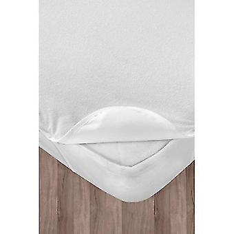 new liquid proof baby mattress sm17895