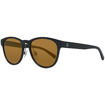 Benetton sunglasses be5011 55001