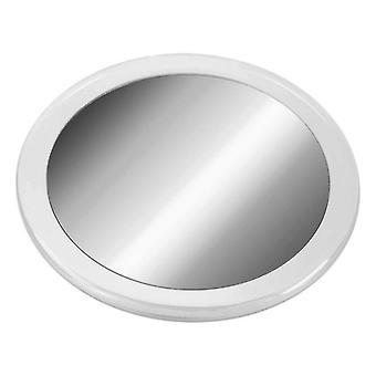 Magnifying Mirror Plastic (3 x 13 x 13 cm)