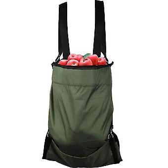 Fruit Picking Bag Orchard Picking Bag Picking Apron