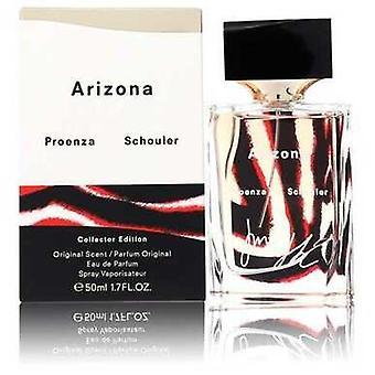 Arizona By Proenza Schouler Eau De Parfum Spray 1 Oz (women)