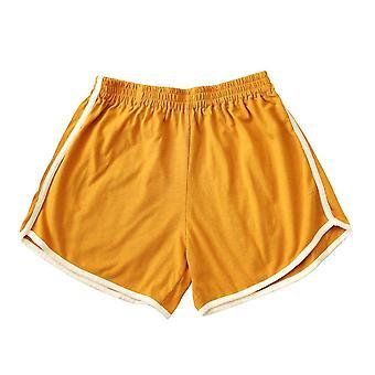 Mädchen Seaside Runner Recycelte Shorts