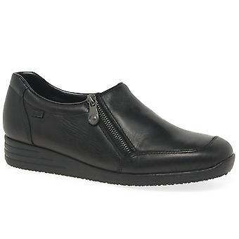 Rieker Melis Womens Casual Shoes