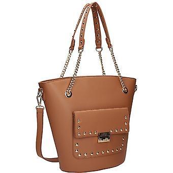 Nobo 112440 alledaagse dames handtassen