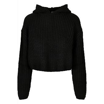 Urban Classics Oversized Hoody Sweater