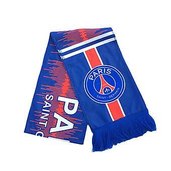 メッシPsgサッカーファンスエード拭きスウェット応援用品ギフトスポーツスカーフ