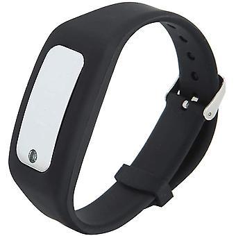 Antistatisches Armband, Fernbedienung Automatische elektrostatische Entfernung Antistatisches Armband Armband Eliminator für Frauen, Männer, Kinder und ältere Menschen