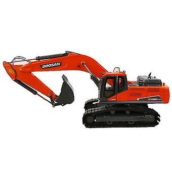 Excavator Construction Machinery Model Metal Die Cast Toy For Collection Souvenir Display