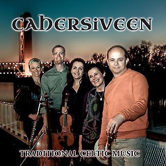 Cahersiveen - importar de USA Cahersiveen [CD]