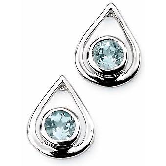 925 Silver Earring Trend