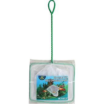 Zolux Rectangular Thin Salabre 10CM (Fish , Maintenance , Vacuums & Cleaning Devices)