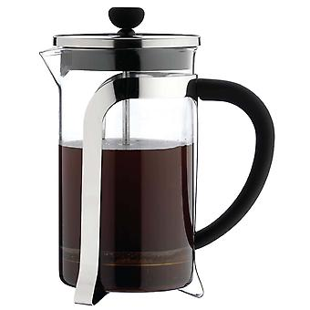 Cafe ole cafetiere coffee maker various sizes