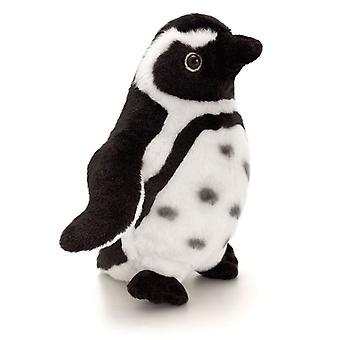 龙骨洪堡企鹅毛绒玩具 20 厘米