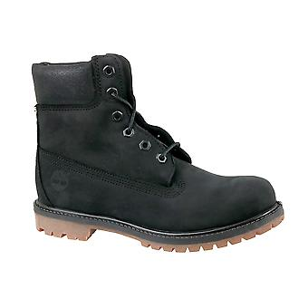 Timberland 6 In Premium Boot W A1K38 Womens winter boots