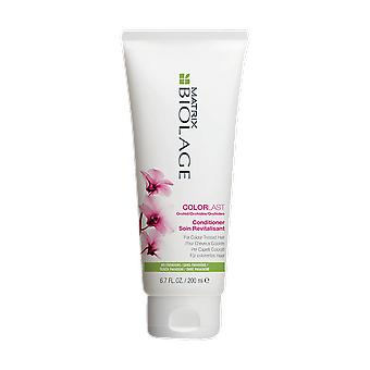 Matrix Biolage Colorlast Condicionador 200ml
