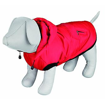Trixie Palermo Winter Hooded Dog Coat