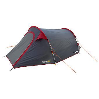 Regatta Great Outdoors Halin 3 Man Tent