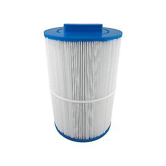 APC APCC7178 50 qm Filterpatrone
