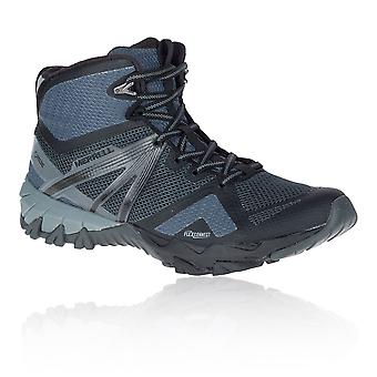 Merrell MQM Flex Mid GORE-TEX Walking støvler