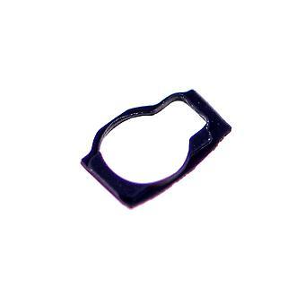 Per iPhone 6 - iPhone 6s - guarnizione in gomma della cuffia Jack