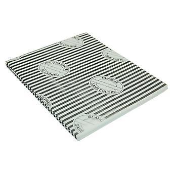 Instrukcja obsługi Indesit kuchenka kaptur filtr przeciwtłuszczowy