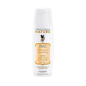 Precious Nature NO STOCK Precious Nature Colour Protection Shampoo