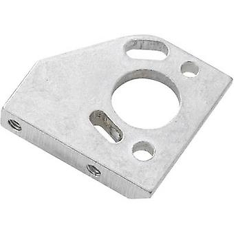 Reely 736033 Spare part Motor brackets