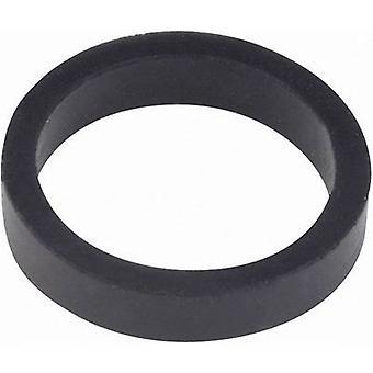 H0 tractie banden Roco 40071 14,7-16,5 mm