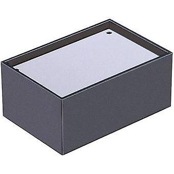 TEKO P/1.10 P/1.10 Universal enclosure 85 x 55 x 36 Plastic Grey, Blue 1 pc(s)