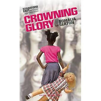 Kroon door Somalië Seaton - 9781783190676 boek