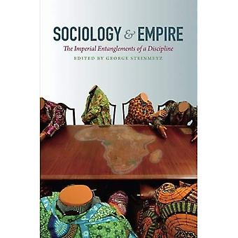 Sociology and Empire