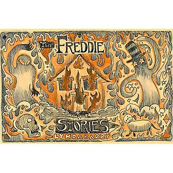De verhalen van Freddie