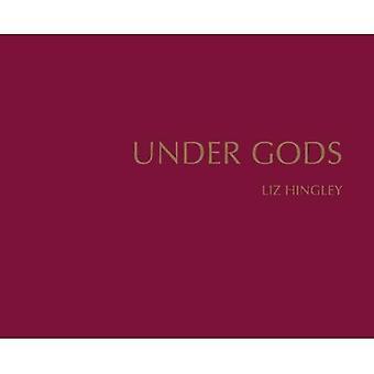 Under gudar: Berättelser från Soho Road