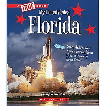 Florida (Stati Uniti personaleI miei vero)