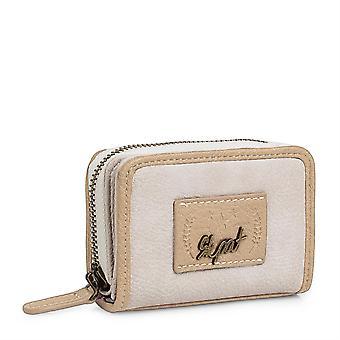Portefeuille femme Skpat 95427