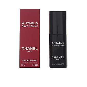 Chanel Antaios Edt Spray 50 Ml voor mannen