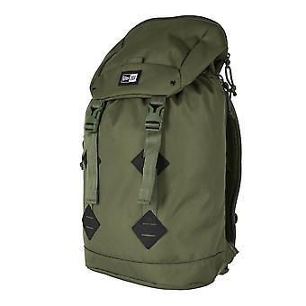 New Era Backpack Backpack-MULTIBAG oliv