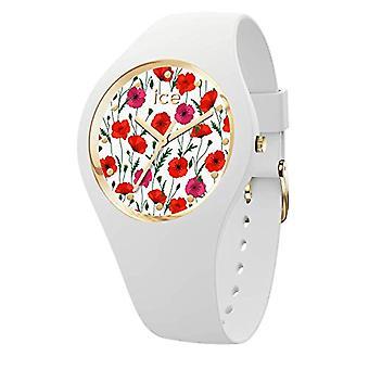 Ice-Watch Women's Watch ref. 016657