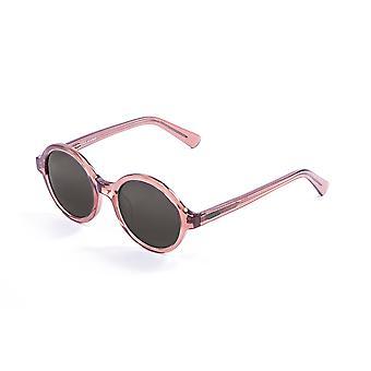 Montmatre Lenoir Unisex Sonnenbrille