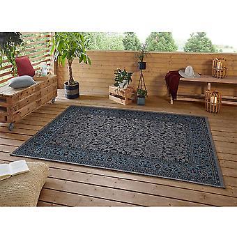 Design Indoor and Outdoor Rug Konya Azure Anthracite Design Indoor and Outdoor Rug Konya Azure Anthracite Design Indoor and Outdoor Rug Konya Azure Anthracite Design Indoor