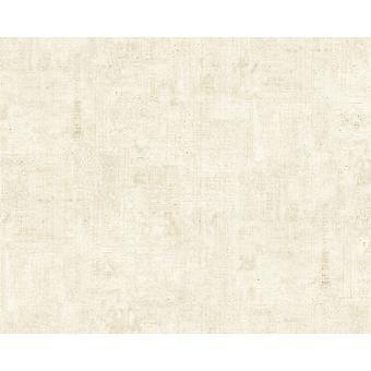 Non-woven wallpaper EDEM 9093-10