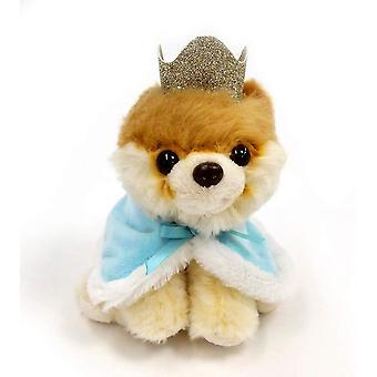 GUND Boo & Itty Bitty Boo World's Cutest Dog Stuffed Animal Plush Toy - Various Styles
