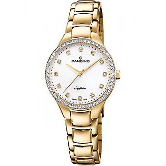 Candino Women's Watch C4697/2