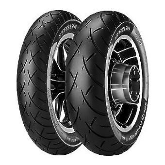 Motorcycle Tyres Metzeler ME888 Marathon Ultra ( 180/60 R16 TL 74H Rear wheel )