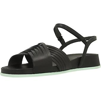 Camper Sandals Atonik Color Black