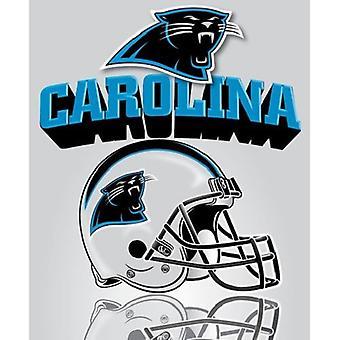 Carolina Panthers NFL Northwest