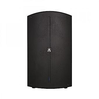 Altavoz activo Avante Audio Achromic A15 (cada uno)