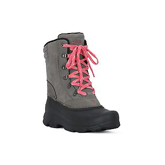 Cmp 739 kinos snow boot running shoes